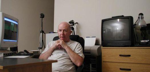 Jim Interview for Movie.jpg